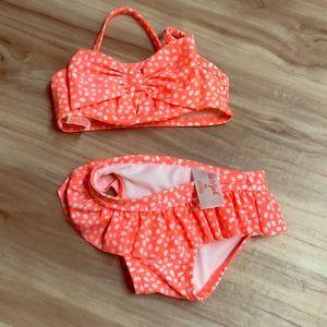 Cat & Jack Infant Swimsuit